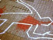 Гомельчанин, подозреваемый в убийстве своих коллег, пытается выставить себя жертвой обстоятельств