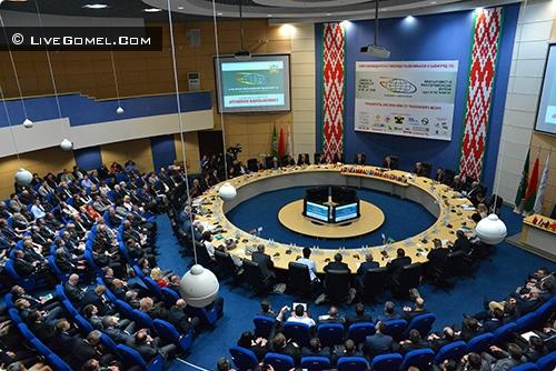 На Гомельском экономическом форуме планируется подписать 14 документов на сумму 276 млн долларов
