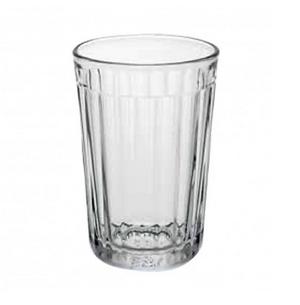 День гранёного стакана, или Что в празднике твоём?
