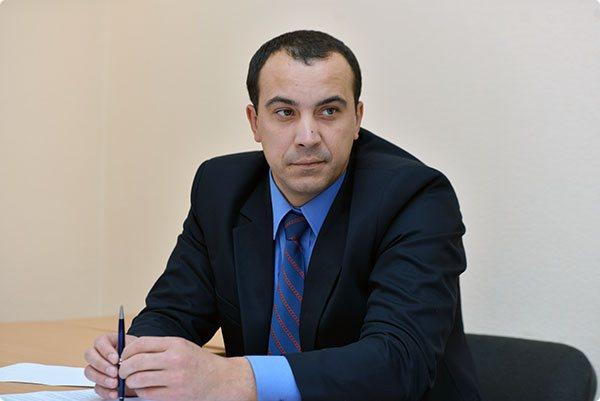 Игорь Левинский: «Дачники платят за газ по себестоимости»