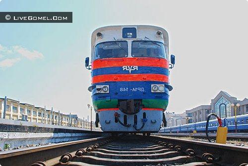 Готовьте вопросы управленцам железной дороги. На 25 июня назначен Единый день пассажира