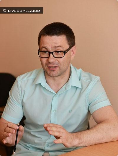 Дмитрий Смаль: «Каналы исключаются из телепакета только по объективным причинам»