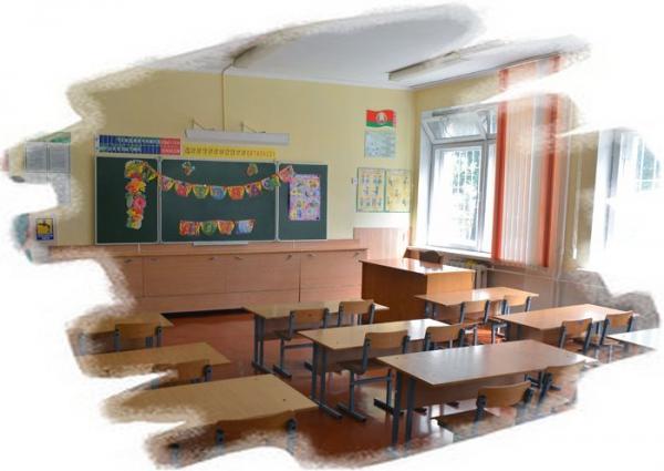 В Советском районе проверили готовность учреждений образования к учебному году