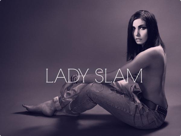 «SLAM – это искра в сердце, которая не угаснет никогда!»