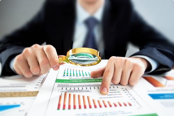 В районном этапе олимпиады по финансовой грамотности примут участие больше 50 школьников, гимназистов и лицеистов