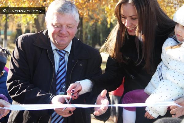 Юлия Перегудова
