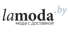 Lamoda открывает собственную службу доставки в Гомеле