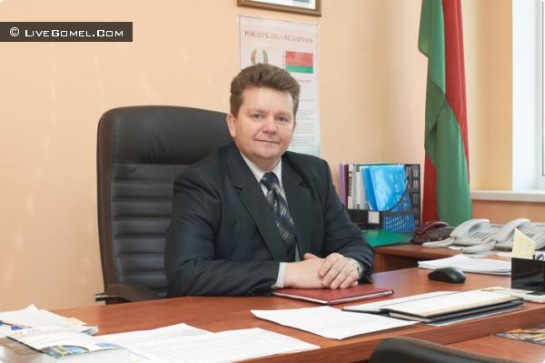 Открытое акционерное общество «Медпласт» директор - Владимир Резников