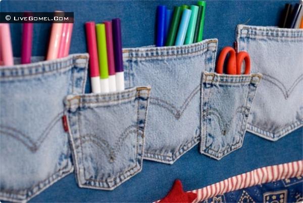 Гомельские школьники узнают, как ненужные вещи переделать в полезные