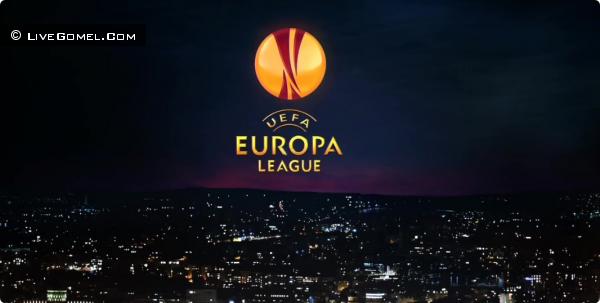 Белорусские футбольные клубы во втором квалификационном раунде Лиги Европы
