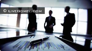 Развитие цифровой экономики в Гомеле