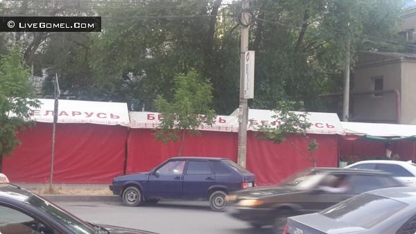 Белорусские мусульмане поддержали братьев из Дагестана