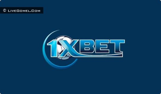 Букмекерская контора 1хБет в БЕларуси — ставки на бокс и онлайн трансляции матчей