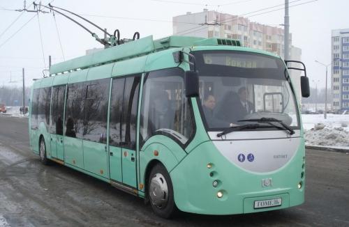 АКСМ-420 «Витовт»