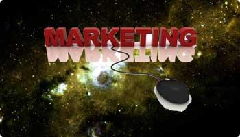 Статья про email-маркетинг в Гомеле и РБ в целом