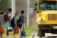 В Гомеле школьники платят за проезд