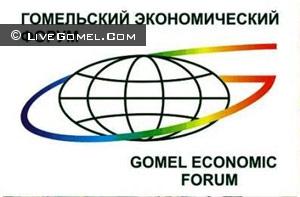 18 проектов для инвесторов. Гомельский экономический форум