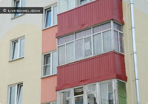 Желающих заселиться в новый арендный дом уже 249