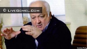 Марат Новиков - Спартак